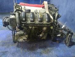 Двигатель Alfa Romeo 159 [55563486] 939 939A5000 [186801]