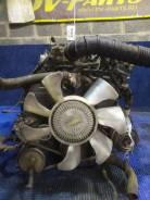 Двигатель Mazda Mpv 1998 [JEA102300A] LVEW JE-E [188374]