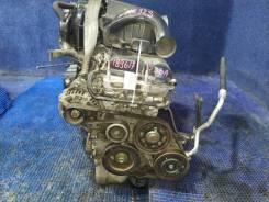 Двигатель Suzuki Spacia 2013 MK32S R06A [189617]