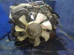 Двигатель Mazda Sentia 1997 [JEB302300] HEEA JE-DE [192700]