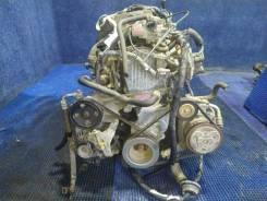 Двигатель Mazda Bongo Friendee 1997 [FEMJ02300] SGEW FE [192728]