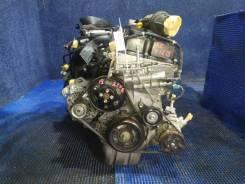 Двигатель Mitsubishi Delica D:2 2011 MB15S K12B [192978]