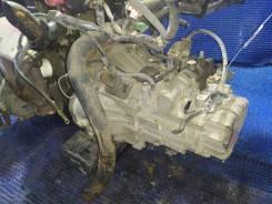 МКПП Toyota Carina 2001 [303002B680] AT211 7A-FE [193350]