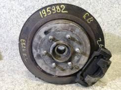 Ступица Cadillac Srx EB26, задняя левая [195982]
