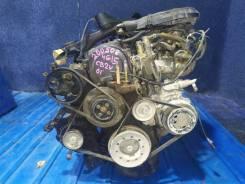 Двигатель Mitsubishi Libero 2001 [MD978137] CB2V 4G15 [200508]