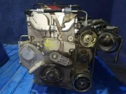 Двигатель Alfa Romeo 159 [55563486] 939 939A5000 [200632]