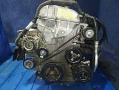 Двигатель Mazda Atenza [LFYA02300C] Ghefw LF-VDS [200656]