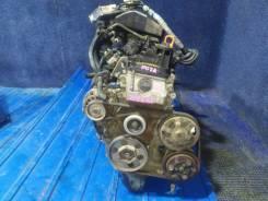 Двигатель Honda Zest 2007 JE1 P07A [202261]