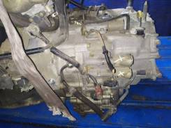 АКПП Honda Stream RN4 K20A VTEC [203981]