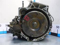 Автоматическая коробка передач, АКПП Kia Spectra 2 [0K2ND19090,450002Z055]