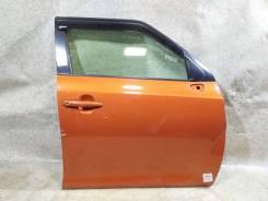 Дверь Suzuki Ignis FF21S, передняя правая [207484]