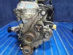 Двигатель Mazda Biante 2008 [LFY102300] Cceaw LF-VDS [209563]