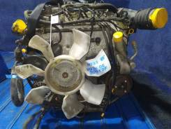 Двигатель Nissan Cedric 1995 [101024P1A0] HY33 VQ30DE [209597]