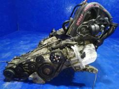 Двигатель Mercedes-Benz B-Class 2008 245.232 (B170) M266 E17 [213021]