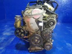 Двигатель Toyota Porte 2005 [1900021621] NNP10 2NZ-FE [213023]