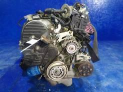 Двигатель Honda That's 2007 JD2 E07Z [213055]