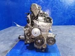 Двигатель Daihatsu Move 2013 LA110S KF-VE3 [213083]