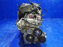 Двигатель Suzuki Alto 2018 HA36S R06A [213099]