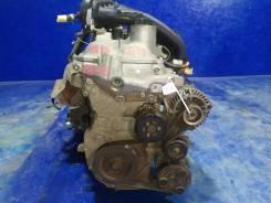 Двигатель Mazda Familia 2008 [1N3902300] VY12 HR15DE [213436]