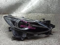Фара Mazda Axela BM5FS, передняя правая [213617]