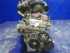 Двигатель Mazda Carol 2014 HB35S R06A [214836]