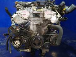 Двигатель Nissan Elgrand 2008 [10102WL7A0] E51 VQ25DE [214850]