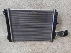 Радиатор основной Honda N-One 2013 JG1 S07A [215662]