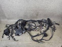 Блок управления efi Toyota Celsior 2001 [8966150590] UCF31 3UZ-FE [215994]