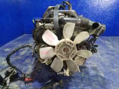 Двигатель Isuzu Vehicross 1996 UGS25DW 6VD1 [216219]