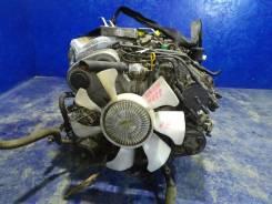 Двигатель Mazda Sentia 1991 [JE5002200A] HDEP JE [216255]