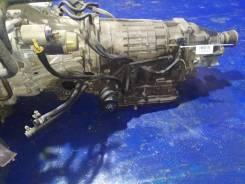 АКПП Subaru Forester 2002 [31000AF220] SG5 EJ202 [216260]