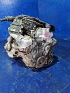 Двигатель Nissan Serena 2005 [10102CY0A0] C25 MR20DE [216269]