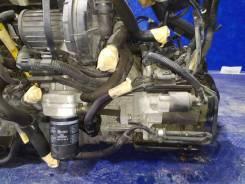 АКПП Volkswagen Beetle 2004 AZJ [216312]