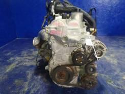 Двигатель Nissan Ad 2011 [10102ED050] VY12 HR15DE [216337]