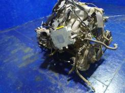 Двигатель Mazda Bongo Friendee 2001 [FF2202300] SGEW FE [217650]