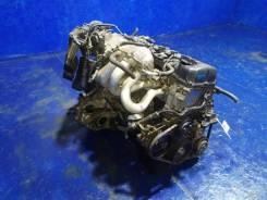Двигатель Nissan Ad 2004 [101028N030] Y11 QG13DE [217822]