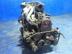 Двигатель Mitsubishi Toppo Bj 2000 [MD977131] H43A 4A31 [219921]