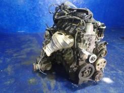 Двигатель Honda Mobilio Spike 2003 GK2 L15A VTEC [219965]