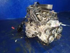 Двигатель Honda Life JC1 P07A [219975]