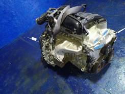 Двигатель Nissan Cube 2007 [101029U50F] YZ11 HR15DE [220045]