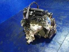 Двигатель Honda Fit Aria 2009 [8KAT] GD9 L15A [220091]