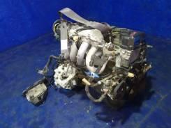 Двигатель Nissan Ad 2003 [101028N030] VY11 QG13DE [220121]