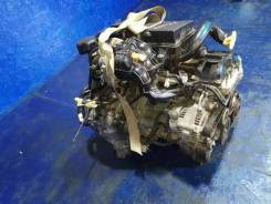 Двигатель Nissan Moco 2011 MG33S R06A [220127]