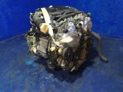 Двигатель Nissan Fuga 2008 [10102JK0A0] Y50 VQ25HR [220131]