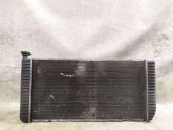 Радиатор основной Chevrolet Suburban [220603]