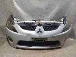 Nose cut Mitsubishi Grandis NA4W 4G69, передний [227072]