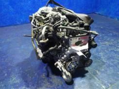 Двигатель Toyota Passo 2016 [19000B1R51] M700A 1KR-FE [227694]