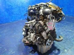 Двигатель Fiat 500 2013 312 312A2000 [227718]