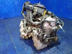 Двигатель Suzuki Wagon R 2011 [Turbo] MH23S K6A-T [227752]