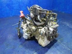 Двигатель Suzuki Alto Lapin 2012 HE22S K6A [227750]